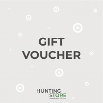 Gift Voucher - 100 EUR