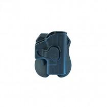 Caldwell Tac Ops Holster Glock 42