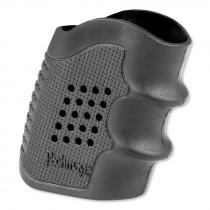 Pachmayr Tactical Grip Glove S&W M&P Series
