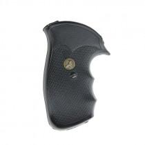 Pachmayr S&W, N Frame Square Butt Gripper Grip