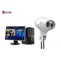 Guide IR236 Fever Screening System
