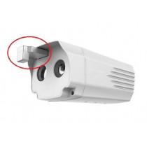Guide QT410 Temperature Screening Camera
