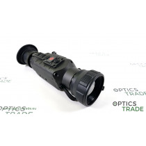 Guide TA450 Thermal Imaging Clip-On Attachment