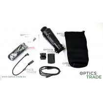 Guide TrackIR Pro 25 Thermal Imaging Monocular