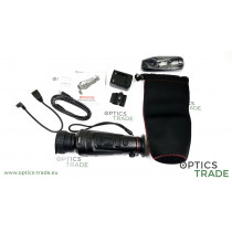 Guide TrackIR Pro 35 Thermal Imaging Monocular