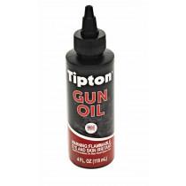Tipton Gun Oil 118 mL