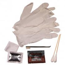 Tipton Handgun Field Cleaning Kit