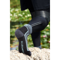 Alles Mooi HELIA Performance Socks