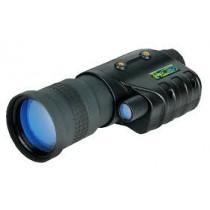 Bering Optics HiPo 3.4x50 Gen. 1 Night Vision Monocular