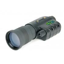 Bering Optics HiPo 4.3x60 Gen. 1 Night Vision Monocular