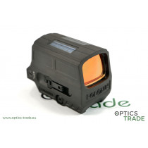 Holosun Reflex HE512C-GD Elite