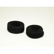 HotRange Inner Belt Velcro