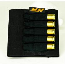 HotRange Butt Stock Cartridge Carrier E