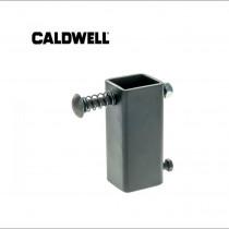 Caldwell T-Post Plate Hanger