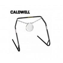 Caldwell AR550 Magnum Rifle Gong