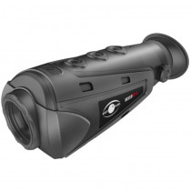 Night Pearl IR510SE n Thermal Imaging Monocular