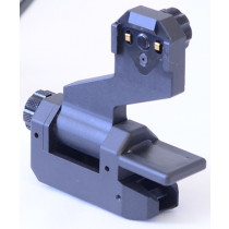 GSCI J-Arm adapter for GSCI TIM-14