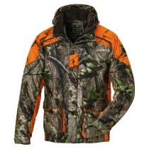 Pinewood jakna Red Deer A