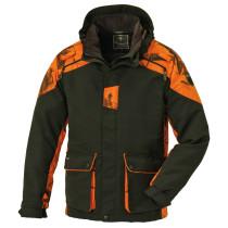 Pinewood jakna Red Deer B