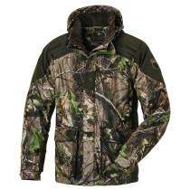 Pinewood jakna Red Deer C