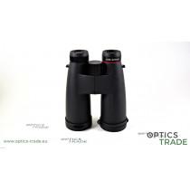 Kite Optics Cervus 8x56 HD