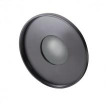 Kowa T2 Adapter Ring 42mm