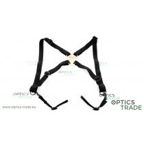 Kowa Binocular Harness Strap