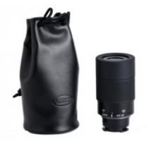 Kowa TE-10Z (20-60x) Eyepiece