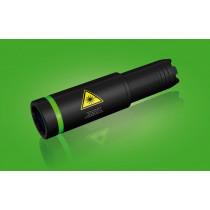 Laserluchs LA 980-50-PRO II