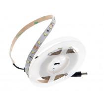 Lockdown LED Vault Tape Lighting