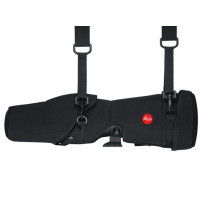 Leica Ever ready case for Televid 82 models