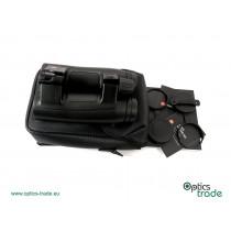 Leica Geovid 8x42 HD-R 2700 Rangefinding Binocular