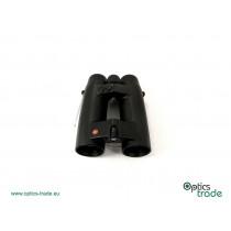 Leica Geovid 10x42 HD-R 2700 rangefinder