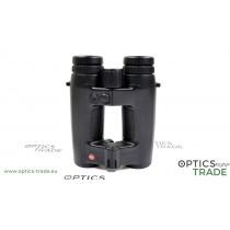 Leica Geovid 8x42 3200.COM Rangefinder