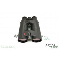 Leica Geovid 8x56 3200.COM Rangefinder