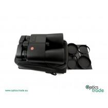 Leica Geovid 8x56 R Binoculars