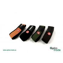 Leica Neoprene carrying strap