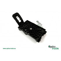 Leica Tripod adapter for Ultravid, Trinovid, Duovid