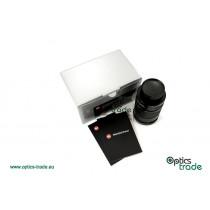 Leica Zoom Eyepiece 25-50x WW Asph
