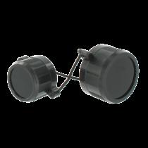 Aimpoint Lens Cover Bikini