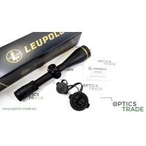 Leupold VX-5HD 3-15x56
