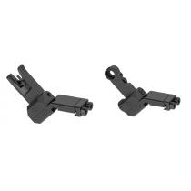 ERA-TAC M4-Style Offset sight (Kit) 1.8mm post
