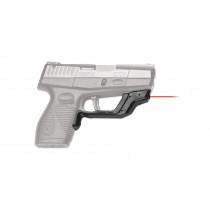 Crimson Trace LG-447 Laserguard