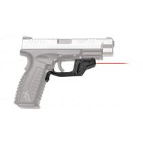 Crimson Trace LG-448 Laserguard