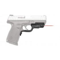 Crimson Trace LG-457 Laserguard