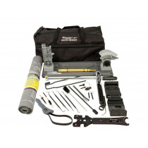 Wheeler Delta Series AR Armorers Professional Kit