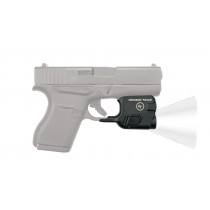 Crimson Trace LTG-773 Glock Lightguard