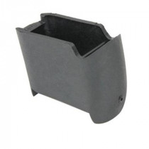 Pachmayr Mag Sleeve For G26/27 With G17/22 Mags