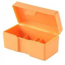 Lyman Die Box (Individual)