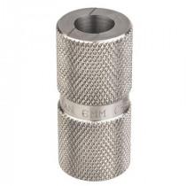 Lyman 6 mm Creedmoor Case Length / Headspace Gauge